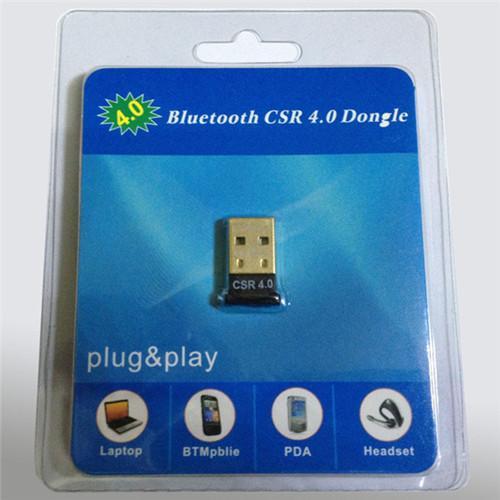 Giá USB Bluetooth CSR 4.0 (Kèm CD Driver) Tại BestChoice