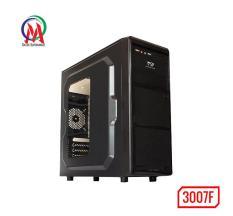 Vỏ Case máy tính VSP 3007F