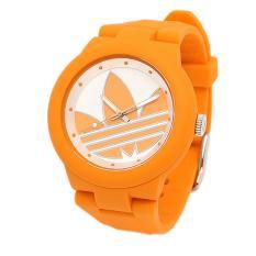 [Premier] ADIDAS – Đồng hồ ADIDAS Nữ Máy Quartz Dây Silicone ADH3116 – Authorized By Brand