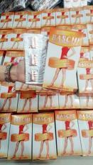 Viên Giảm Cân Baschi Cam – 30 Viên – Công Ty – Mẫu mới 2019 – Hộp Nhựa