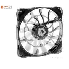 Giá Fan Case ID-Cooling 12015 12cm Slim – Sức gió lớn, giảm nhiệt tốt Tại ThermalVN