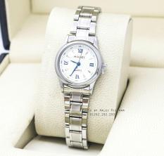 Đồng hồ nữ Halei HA489 chống nước dây thép không gỉ