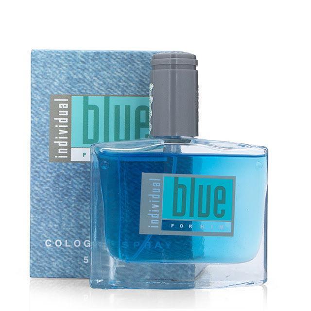 Nước Hoa Nam Blue For Him 50ml