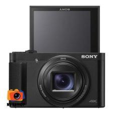 Sony DSC-HX99 Đen Chính hãng