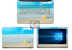 skin laptop HP