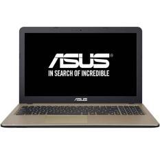 Laptop Asus Core Celeron N3050 Ram 4G HDD 500G Màn 15.6 -Nhập Khẩu