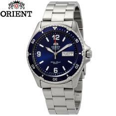 Đồng hồ nam Orient RAY RAVEN II FAA02002D9