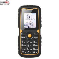 Điện thoại SUNTEK X3 Plus chống nước