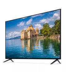 Smart Tivi Xiaomi 43inch Full HD HDR – Model MI TV4C 43inch
