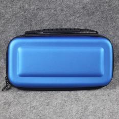 Túi cứng chống sốc có quai xách cho Nintendo Switch