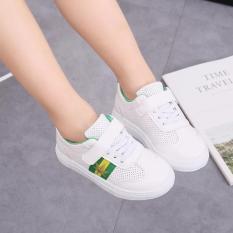 Giày cho bé trai và bé gái siêu dễ thương