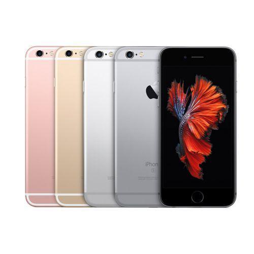 iphone 6s16gb – hàng nhập khảu