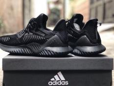 Giày Thể Thao Nam Adidas Alpha Bounce Beyond 2018