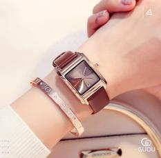 Đồng hồ nữ Đồng hồ nữ Đồng hồ nữ Đồng hồ nữ Đồng hồ nữ Đồng hồ nữ Đồng hồ nữ