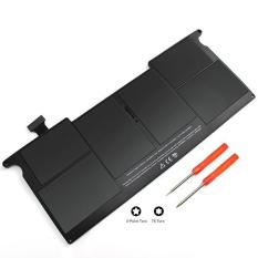 Pin Laptop Macbook Air 11 inch A1370