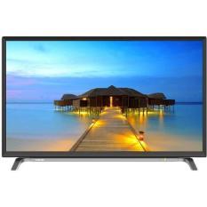 Giá sốc Smart Tivi Toshiba 32 inch 32L5650VN Tại Điện Máy Online HCM