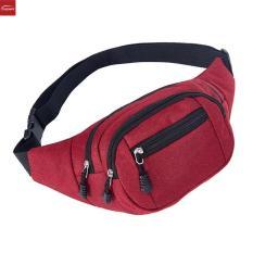 Túi đeo bụng cao cấp
