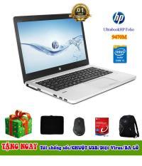 laptop Hp Polyo 9470M mỏng nhẹ cao cấp giá rẻ bất chấp