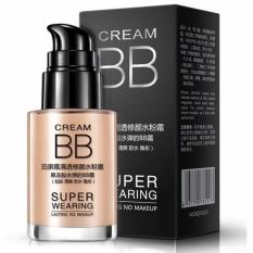 Kem Nền BB Cream Bioaqua Super Wearing