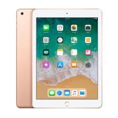 Mua Apple iPad 2018 Wi-Fi + Cellular 128GB Tại Apple