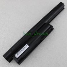 Pin Laptop VGP-BPS26, VGP-BPS26A for Sony VAIO PCG-71913L,PCG-71914L – Hàng Nhập Khẩu