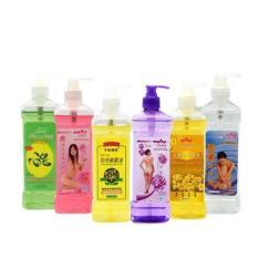 Tinh dầu massage body chai lớn 1000ml