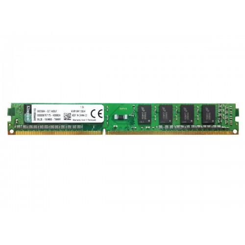 Mua Ram Kingston DDR3 4GB Bus 1600Mhz ở đâu tốt?