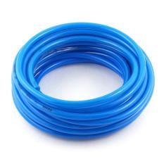 10 mét dây hơi PU 8 mm mềm dẻo chất lượng tốt chịu áp lực cao