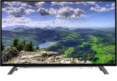 Smart Tivi Toshiba 40 inch 40L5650