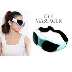 Kính massage mắt Beauty