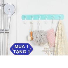 Buy 1 Get 1 Free. Combo 6 hangers