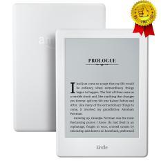 Máy đọc sách Kindle 2018 (8th)