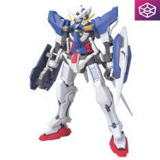 Mô Hình Lắp Ráp Gundam HG Gundam Exia [3RD-GD]