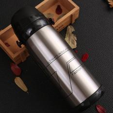 Bình giữ nhiệt inox 304 cao cấp 800ml- bình nước giữ nhiệt- bình đựng nước giữ nhiệt.