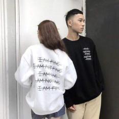 Áo khoác nam nữ hoodie dễ thương nỉ ngoại cao cấp(Hình thật 100%)