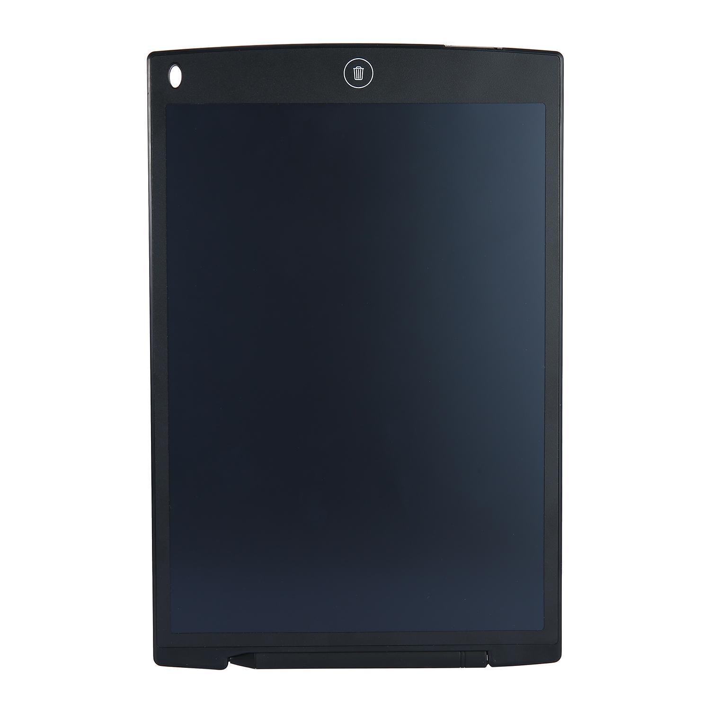 Mua Bảng viết/vẽ màn hình LCD 8.5 inch – Lcd writing tablet 8.5 inch ở đâu tốt?