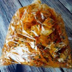 [500G] Bánh Tráng Cuộn Trộn Sa Tế Trung Nghĩa