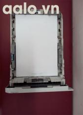 Khay để giấy máy in HP P2055d