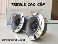 Loa treble cao cấp Tiaoping chất lượng