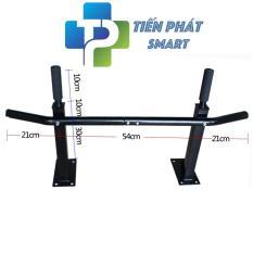 Xà đơn khoan tường đa năng P90X-TPS