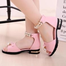 sandal hàn quốc SD10