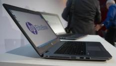Laptop Utrabook Siêu Mỏng-Cad rời- giá rẻ- HP 745 G2 Core AMD A8 PRO-Ram 4G-HDD 250G-CAD AMD RADEON R5 Màn 14in