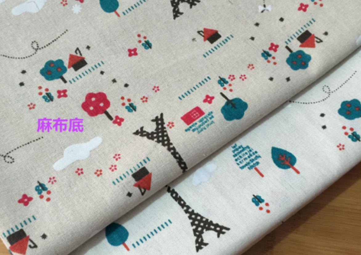 Áo gối vuông trang trí sofa