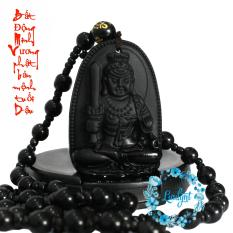 Phật Bất Động Minh Vương – Phật bản mệnh người tuổi Dậu phong thủy may mắn bình an nhiều tài lộc