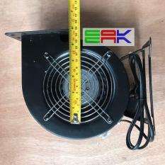 Quạt hút ly tâm 130FLJ5 130W – 220V – 2600r / min