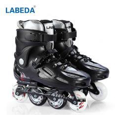 Giày trượt Patin LABEDA TTS-06 ,Dòng Sản Phẩm Cao Cấp Chắc Chắn , Ôm Chân , Thoáng Khí…- Bảo Hành 1 Đổi 1 Trên Toàn Quốc