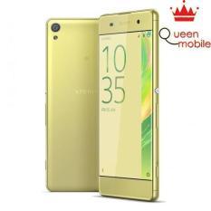 Sony Xperia XA Vàng