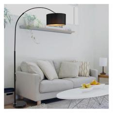 Đèn sàn trang trí phòng khách VR3