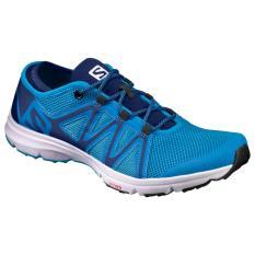 Giày đi bộ lội nước CROSSAMPHIBIAN SWIFT M – L39471200
