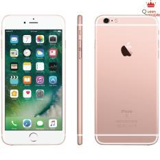 iPhone 6s Plus 32GB Rose Gold